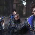 Dynasty Warriors 8 (27)