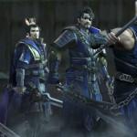 Dynasty Warriors 8 (28)
