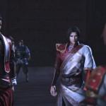 Dynasty Warriors 8 (30)