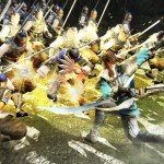 Dynasty Warriors 8 (3)