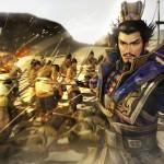 Dynasty Warriors 8 (36)