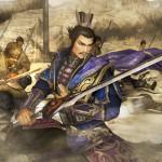 Dynasty Warriors 8 HD Video Walkthrough | Game Guide