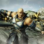 Dynasty Warriors 8 (38)