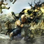 Dynasty Warriors 8 (39)