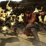 Dynasty Warriors 8 (40)