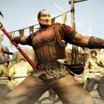 Dynasty Warriors 8 (41)