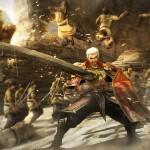 Dynasty Warriors 8 (44)