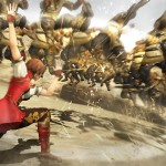 Dynasty Warriors 8 Delayed Till July 19th