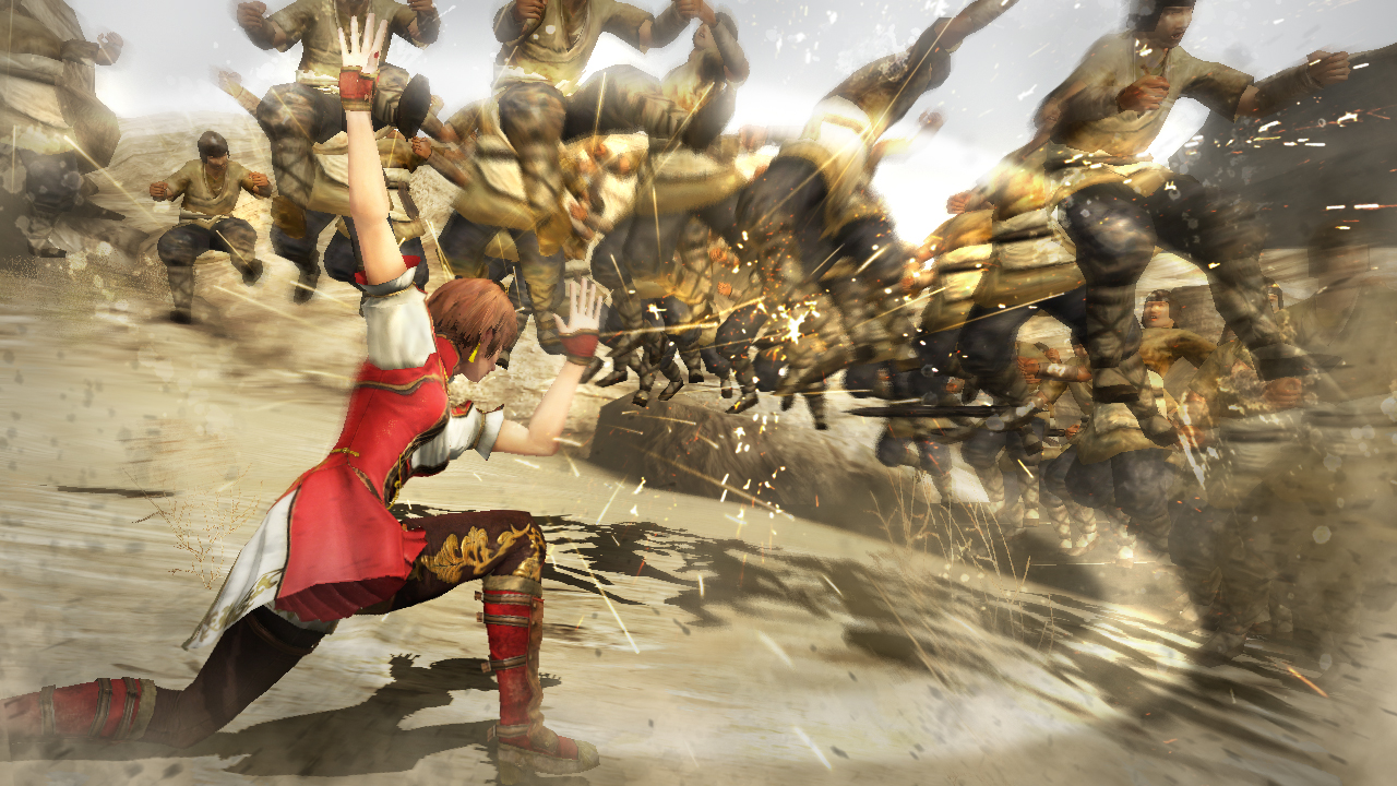 Dynasty Warriors 8 (46)