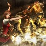 Dynasty Warriors 8 (47)
