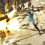 Dynasty Warriors 8 (5)
