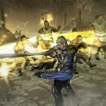 Dynasty Warriors 8 (6)