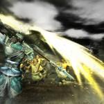 Dynasty Warriors 8 (7)