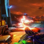 Far Cry 3: Blood Dragon Soundtrack Now on iTunes – It is Indeed So Bad
