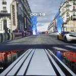 GRID 2_RaceNet (2)