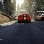 GRID 2_RaceNet (4)