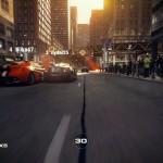 GRID 2_RaceNet (5)
