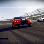 GRID 2_RaceNet (6)