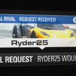 GRID 2_RaceNet (8)