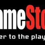 GameStop Not Selling PlayStation 4 Pre-orders Anymore