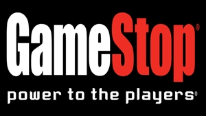 GameStop Closing Over 100 Locations In Face Of Dwindling Business