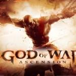 God of War Ascension – Patch Detailed