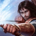 Guardians of Middle Earth_Kili