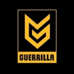 Guerrilla Games Confirms That Their Next PS4 IP Is Open World, Talks About Killzone Shadow Fall Co-op