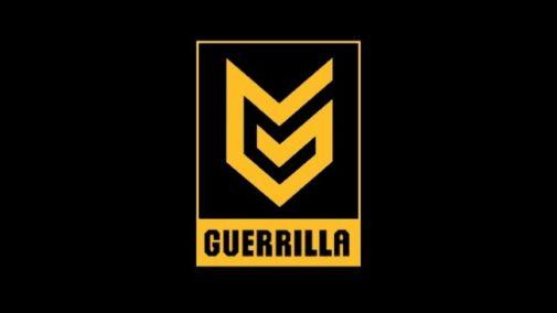 Guerrilla-Games