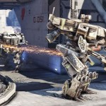Hawken Goes Free to Play on Steam
