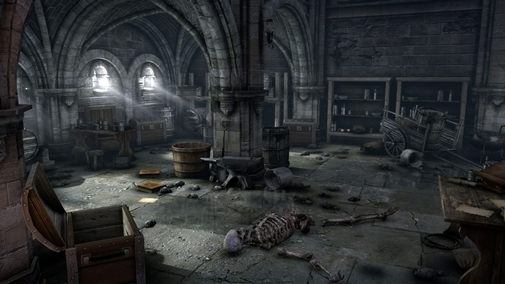 Hellraid_Screen_1