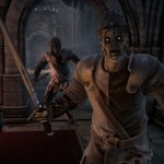 Hellraid Announced + Screenshots – From Makers of Dead Island