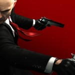 Hitman: Agent 47 Will Now Be Releasing In Summer 2015