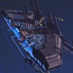 """Gearbox Software Had """"No Long Range Plan"""" for Homeworld IP, Teamed With Blackbird Interactive"""