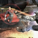 NPD May 2013 Report: Injustice Still Number 1, Three New 3DS Games Debut