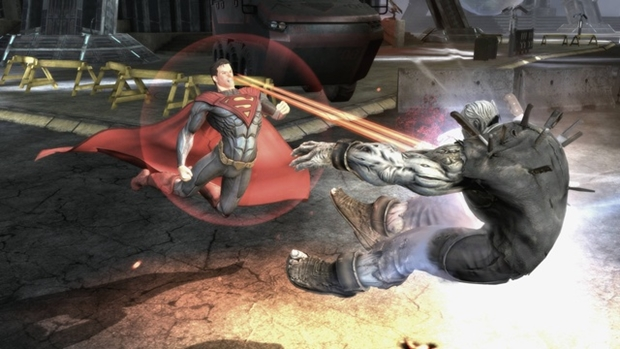 Injustice_Screen2