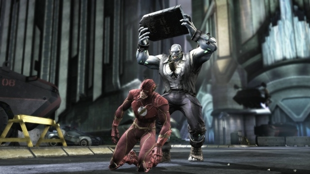 Injustice_Screen4
