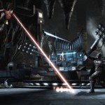 Injustice Available For Free Until June 25th