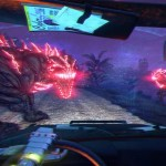 Far Cry 3 Blood Dragon is Next Free Uplay Game