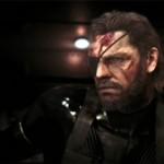 """MGS 5 Director Teases """"Super Confidential Project"""" on Twitter"""