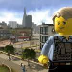 Lego City Undercover: The Chase Begins Launch Trailer Released