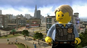 Lego City Undercover Wiki – Everything you need to know about the game