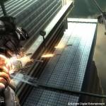 Metal Gear Rising_Blade Wolf DLC (1)