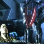 Metal Gear Rising_Blade Wolf DLC (14)