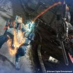 Metal Gear Rising_Blade Wolf DLC (3)