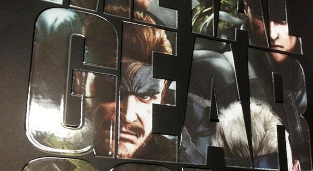Metal-Gear-Solid-Legacy-Collection
