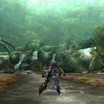 Monster Hunter 4 (10)