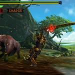 Monster Hunter 4 (12)