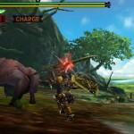 Monster Hunter 4 (14)