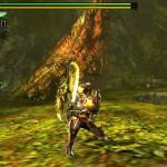 Monster Hunter 4 (17)